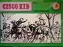 Imagem para categoria CISCO KID