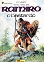 Imagem para categoria RAMIRO