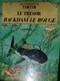 Imagem de LE TRESOR DE RACKHAM LE ROUGE