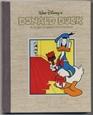 Imagem de Disney edição limitada (5000) Pato Donald 50 ANOS  BOOKPLATE assinado por Carl Barks