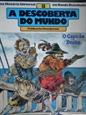 Imagem de O CAPITÃO DRAKE