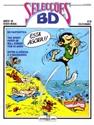 Imagem para categoria Selecções BD (série 1)