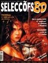Imagem para categoria Selecções BD (série 2)