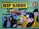 Imagem para categoria RIP KIRBY