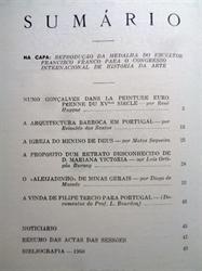 Imagem de  2ª SERIE  Nº 3 - 1951