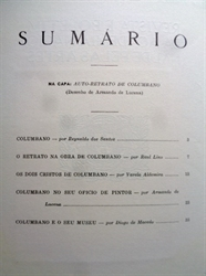 Imagem de  2ª SERIE  Nº 11 - 1957