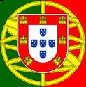 Imagem para categoria POSTAIS POR REGIÕES