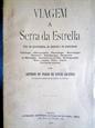 Imagem de VIAGEM Á SERRA DA ESTRELLA