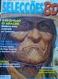 Imagem de   SELECÇÕES BD Nº 18