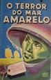 Imagem de O TERROR DO MAR AMARELO - 172