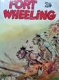 Imagem de FORT WHEELING
