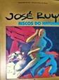 Imagem de JOSÉ RUY - RISCOS DO NATURAL