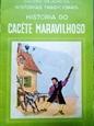 Imagem de HISTORIA DO CACETE MARAVILHOSO  - 13