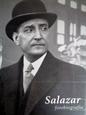 Imagem de Salazar Fotobiografia