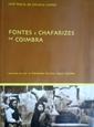 Imagem de FONTES E CHAFARIZES DE COIMBRA