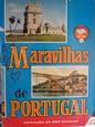 Imagem de MARAVILHAS DE PORTUGAL