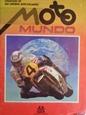 Imagem de MOTO MUNDO