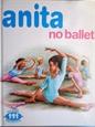 Imagem de ANITA NO BALLET - 8