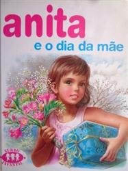 Imagem de  ANITA E O DIA DA MÃE