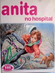 Imagem de  ANITA NO HOSPITAL