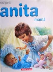 Imagem de  ANITA MAMÃ