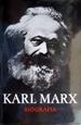 Imagem de Karl Marx - Biografia