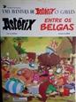 Imagem de ASTÉRIX ENTRE OS BELGAS
