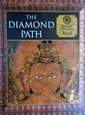 Imagem de THE DIAMOND PATH