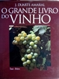 Imagem de O grande Livro do Vinho