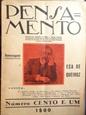 Imagem de   PENSAMENTO Nº 101