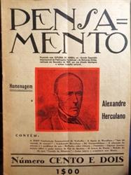 Imagem de   PENSAMENTO Nº 102