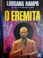 Imagem de O EREMITA