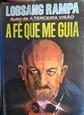 Imagem de A FÉ QUE ME GUIA