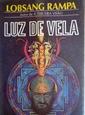 Imagem de LUZ DE VELA