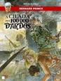Imagem de A CILADA DOS 1000 000 DARDOS