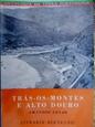 Imagem de  ANTOLOGIA DA TERRA PORTUGUESA - TRÁS-OS-MONTES E ALTO DOURO