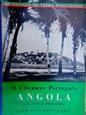 Imagem de ANTOLOGIA DA TERRA PORTUGUESA - ANGOLA