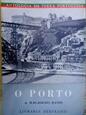 Imagem de ANTOLOGIA DA TERRA PORTUGUESA - O PORTO