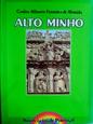 Imagem de ALTO MINHO