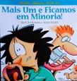 Imagem de MAIS UM E FICAMOS EM MINORIA - 8