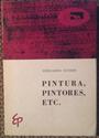 Imagem para categoria EDIÇÕES PANORAMA