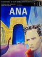 Imagem de ANA