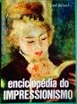 Imagem de Enciclopédia Do Impressionismo