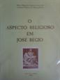 Imagem de O ASPECTO RELIGIOSOS EM JOSÉ RÉGIO