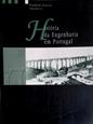 Imagem de História da engenharia em Portugal