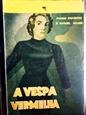 Imagem de A VESPA VERMELHA - Nº 19