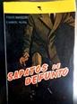 Imagem de SAPATOS DE DEFUNTO - Nº 20