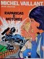 Imagem de RAPARIGAS E MOTORES