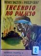 Imagem de INCENDIO NO PALACIO