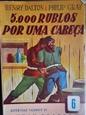 Imagem de 5.000 RUBLOS POR UMA CABEÇA